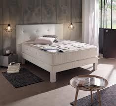 Schlafzimmer Cinderella Premium Conforama Schlafzimmer Schrank Schlafzimmer Calmo Von Casada M