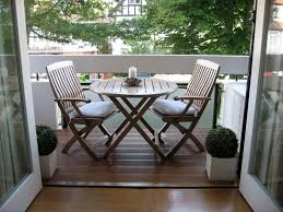 Affordable Patio Furniture Sets - cheap patio furniture sets under 200 ecormin com