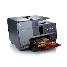 Small Office Printer Scanner Small Office Printer Copier Scanner Fax 28 Images Epson