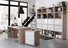 ensemble bureau biblioth ue bibliotheque haute skema chene