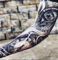 best 25 sleeve tattoos for men ideas on pinterest sleeve tattoo