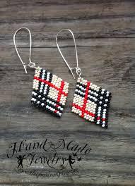 pin by nilgün ışıköz on miyuki modelleri pinterest beads