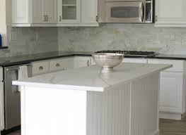 benjamin moore simply white kitchen cabinets kitchen cabinet white dove kitchen cabinets simply white paint