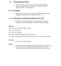 sle resume for customer service executive skills assessment how to includer skills in resume soft write technical for freshers