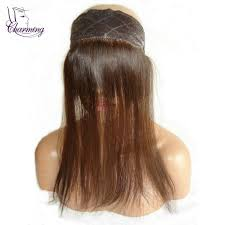 wig grips for women that have hair new style high quality mongolian virign human hair jewish kosher