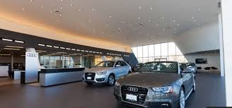 audi dealership design about us audi cincinnati east
