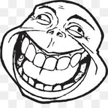 Internet Meme Faces - internet meme rage comic smile laughter meme png download 750