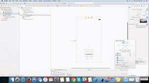 uipickerview example swift3 ios tutorial ios tutorial junction