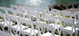 cheap table rentals rentals ta outdoor wedding ta 1 of 2 cheap table
