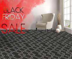 black friday sale on home decor archives home decorative area