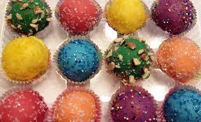 amazeballz cake balls plano tx