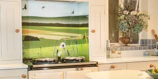 kitchen backsplash backsplash options personalized tiles kitchen