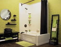 Bath To Shower Conversions Tub To Shower Conversions Bath Fitter Florida O Gorman Brothers