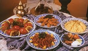 ottoman cuisine turkey ottoman tours istanbul
