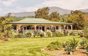 plantation style houses what you need to understand about plantation style house plans