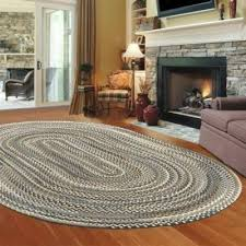 perfect country style area rugs ideas rug ideas