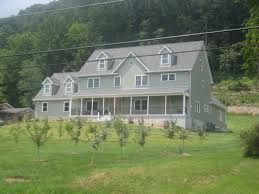 two story glen arm md signature building systems custom