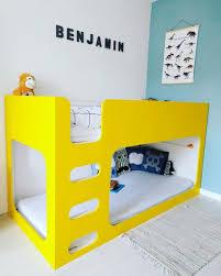 Bed Design Ideas by 10 Top Kids Bunk Bed Design Ideas Futurist Architecture