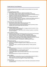 Job Based Resume by Leadership Qualities Characteristics Of Successful Teams Team