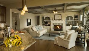 small country living room ideas interior decorating and home