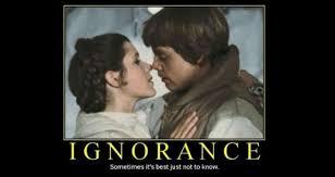 Star Wars Love Meme - 27 perfectly hilarious star wars memes moviefone