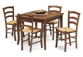 sedie usate napoli gallery of arredamento usato subito it arredamento usato