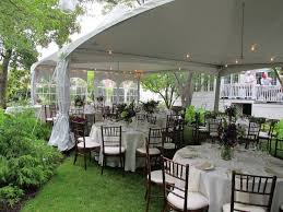 backyard wedding ideas best 20 cheap backyard wedding ideas on backyard media