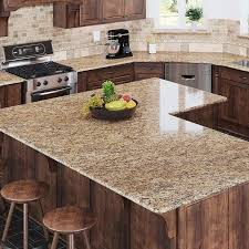 can you change kitchen cabinets and keep granite can you install granite countertops without plywood