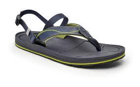 filipe men u0027s water sandals astral