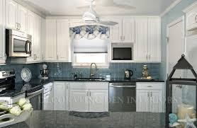 Coastal Kitchens - coastal kitchen design modern home u0026 house design ideas