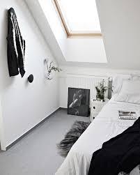 Minimalistic Bed 243 Best Images About Bedroom On Pinterest Shelves Studio Art