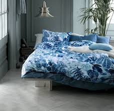 Marshalls Bedspreads Bedspread Marshalls Bedspreads Skirted Bedspreads Coverlets