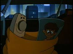 Talking Toaster Blanket The Brave Little Toaster My Fave Characters Ever