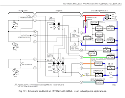 wiring diagram for ruud heat pump the and carlplant