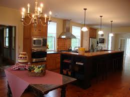Kitchen Cabinets York Pa by Stunning Dutch Kitchen Cabinets To Remodeling Your House