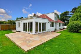 chalet detached for sale in convent road broadstairs miles