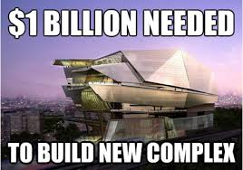 Creation Meme - bloomberg article about new creation church in memes new nation
