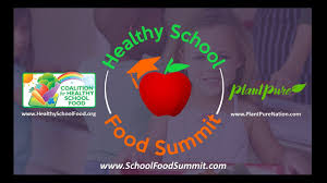 hsfs plant based recipe tips for parents kim campbell youtube hsfs plant based recipe tips for parents kim campbell