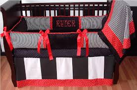 Red And White Comforter Sets Modern Black Comforter Sets And Ideas U2014 All Home Ideas And Decor