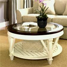 Yellow Side Table Ikea Coffee Tables Accent Cheap Ikea Antique Paint Livingroom Design