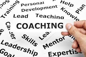 Coaching Coaching U0026 Mentoring Training Magazine Middle East