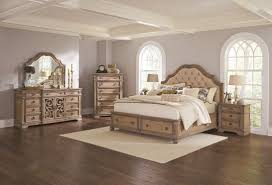 bedroom beautiful white queen bedroom set king bed frame with