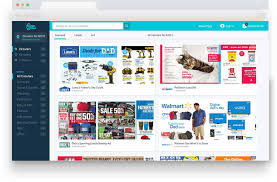 flipp your local weekly ads u0026 coupons