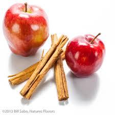 organic fragrance oils soluble organic apple spice