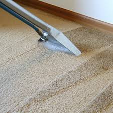 Rug Doctor Rental Rates Services Goffstown Ace Hardware