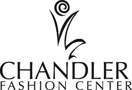 chandler fashion center map chandler fashion center map