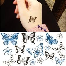 12 best butterfly tattoos images on pinterest butterfly tattoo