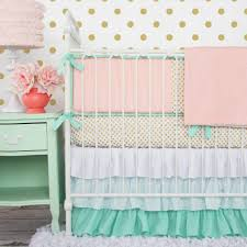 Teal And Beige Curtains Bedrooms Astounding Teal And Coral Bedroom Ideas Coral And Beige