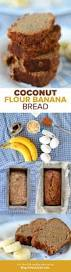 Coconut Flour Bread Recipe For Bread Machine 48 Best Sauces Images On Pinterest Gluten Free Recipes Almond
