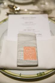 Nyc Wedding Favors by Wedding Favors Your Guests Will Be Talking About After You